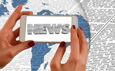 Giornalismo etico: presupposto della buona informazione